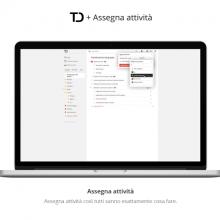 TDNext_promo2-web-multi_italian