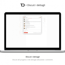 TDNext_promo3-web-multi_italian