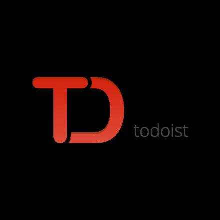 TD_Signature