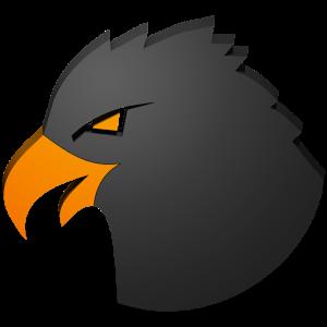 Talon for Twitter 1