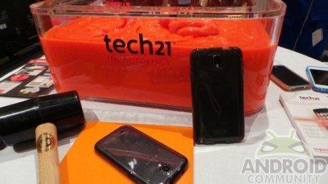 Tech 21 case 2 540x303