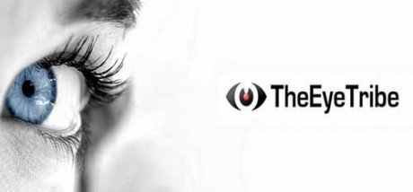 The eye tribe