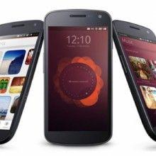 Ubuntu-Touch-Smartphones-640x396
