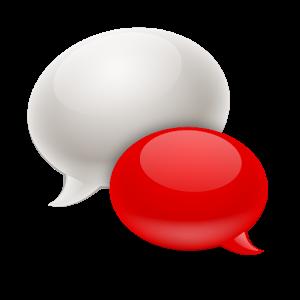 Vodafone MessagePlus