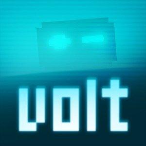 Volt 1