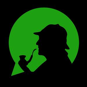 WhatsApp Anonymous (1)
