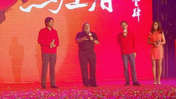 Woz-Xiaomi-header