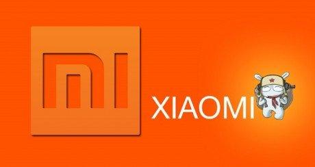 Xiaomi Logo1