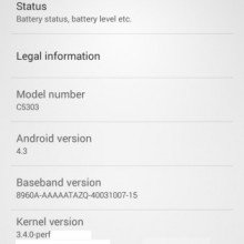 Xperia-SP_About_12.1.A.0.256-315x560