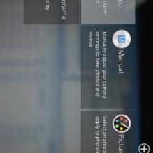 Xperia-SP_Android-4.3_Leak_1-315x560
