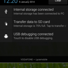 Xperia-SP_Android-4.3_Leak_10-315x560