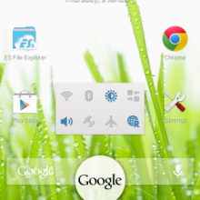 Xperia-SP_Android-4.3_Leak_11-315x560