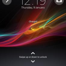 Xperia-SP_Android-4.3_Leak_12-315x560