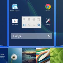 Xperia-SP_Android-4.3_Leak_13-315x560