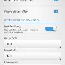 Xperia-SP_Android-4.3_Leak_15-315x560