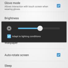 Xperia-SP_Android-4.3_Leak_16-315x560
