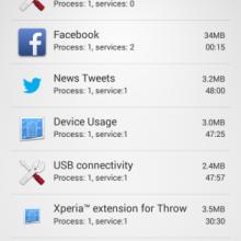 Xperia-SP_Android-4.3_Leak_18-315x560