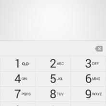 Xperia-SP_Android-4.3_Leak_2-315x560