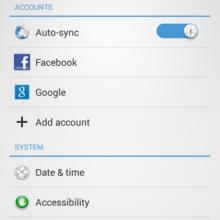 Xperia-SP_Android-4.3_Leak_8-315x560