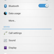 Xperia-SP_Android-4.3_Leak_9-315x560