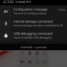 Xperia-T-Android-4.3-leak_14-315x560