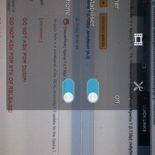 Xperia-T-Android-4.3-leak_18-315x560