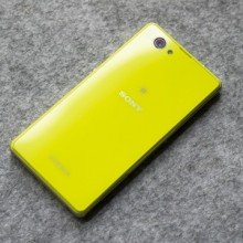Xperia-Z1-Compact-Retail-Packaging_11-640x359