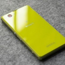 Xperia-Z1-Compact-Retail-Packaging_12-640x359