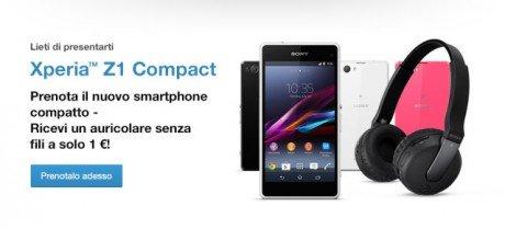 Xperia Z1 Compact IT 640x292