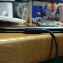 Xperia-Z1-frame-bending-for-no-reason-claim-users (2)