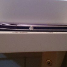 Xperia-Z1-frame-bending-for-no-reason-claim-users (5)