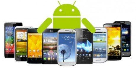 Androidsmartphones e1390569113399