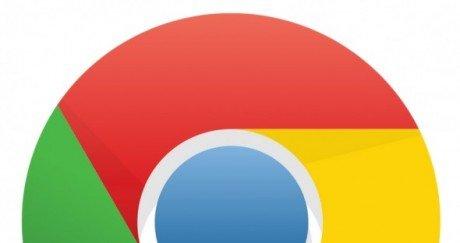 Chrome topper 590x312