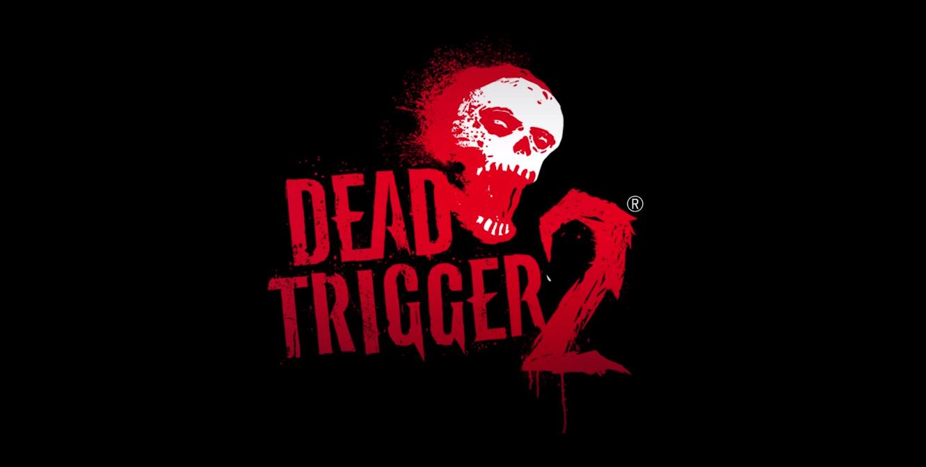 dead_trigger_2