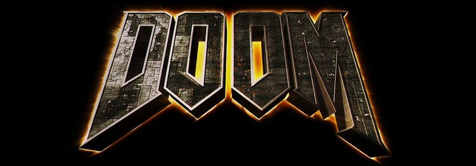 doom-android-game