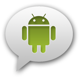 droid_comic_viewer_icon