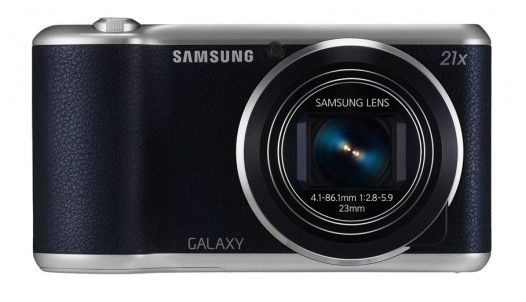 galaxy camera 2-front