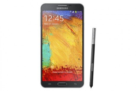 Galaxy note 3 neo 11