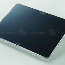 galaxy-note-pro-12.2-cover-patent-4