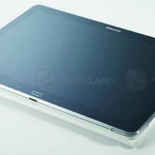 galaxy-note-pro-12.2-cover-patent-5