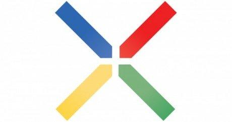 Google nexus 5 rumour roundup 1