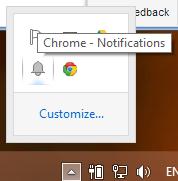 google-now-chrome-system-tray