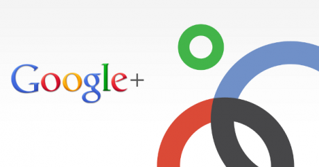 Google plus android
