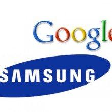google-samsung-brevetti