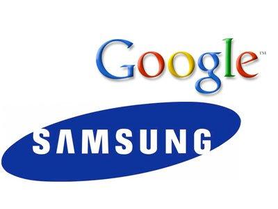 Google samsung brevetti1