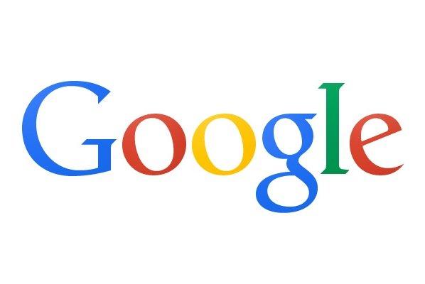 google wearable tech
