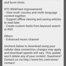 htc-butterfly-android4-3-2