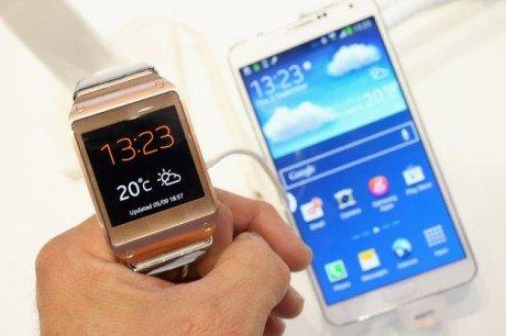 Ifa 2013 consumer electronics trade 20130905 115954 155