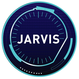 jarvis (1)