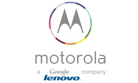 Motorola lenovo1